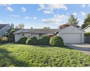 17350 NW MEADOW GRASS  DR, Beaverton image