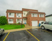 8161 Mount Court, Crown Point image