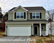 4210  Falls Lake Drive Unit #Lot 1, Concord image