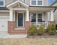 609 Ancient Oaks Drive, Holly Springs image