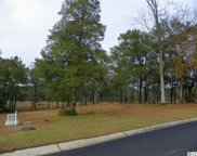 Lot 10 Big Landing Drive, Little River image