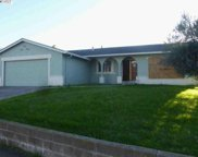 1 Lemonwood Pl, Pittsburg image