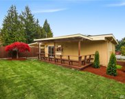 16020 SE 10th St, Bellevue image