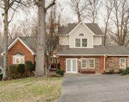 1005 Red Oak Dr, Greenbrier image