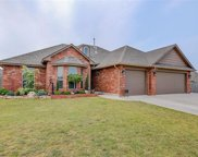 605 Blue Sky Drive, Midwest City image