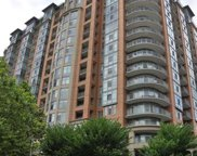 8220 CRESTWOOD HEIGHTS DRIVE Unit #203, McLean image