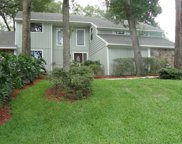 2108 Dogwood Circle, Mount Dora image