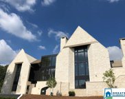 3595 Ridgeview Dr, Mountain Brook image