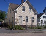175 Washington St, Taunton image