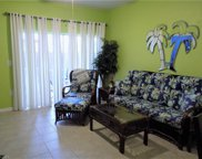 15401 Bellamar CIR Unit 616, Fort Myers image