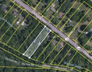 4861 Clarksville Hwy, Whites Creek image