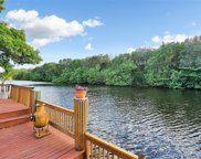 1716 Nw 36th Ct, Oakland Park image