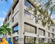 2681 E Oakland Park Blvd, Fort Lauderdale image