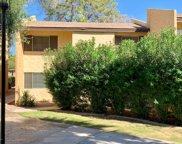 8055 E Thomas Road Unit #E121, Scottsdale image
