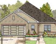 5640 Goodwin Ct, Clay image