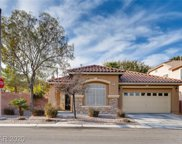 621 JADE CLIFFS Lane, Las Vegas image