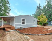 8132 Dawn Hill Dr SE, Olympia image