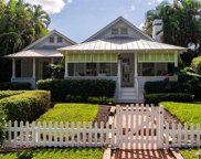 732 8th Ave S, Naples image