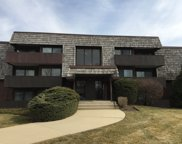 491 Timber Ridge Drive Unit 302, Carol Stream image