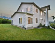 1578 N Mountain Oaks Dr E, Orem image