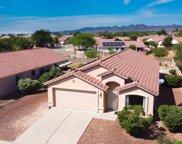 3638 W Stony Point, Tucson image