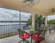 10598 Smokehouse Bay Dr Unit 202, Naples image