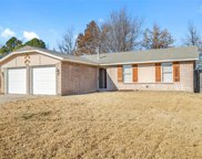9609 Blue Bonnet Pl Place, Oklahoma City image