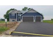 31188 Wallmark Lake Drive, Chisago City image