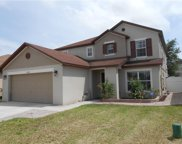 16836 Rising Star Drive, Clermont image