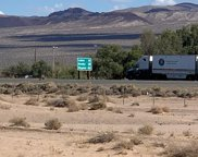 I-40, Newberry Springs image
