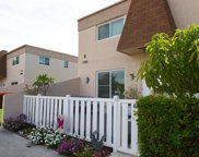 1105 NW 80th Terrace Unit #A, Margate image