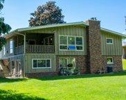53098 County Road 7, Elkhart image