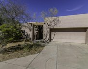 13851 E Langtry, Tucson image