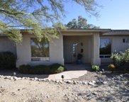 209 W Genematas, Tucson image