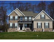 1430 Stony Road, Warminster image