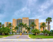 880 Mandalay Avenue Unit C508, Clearwater image