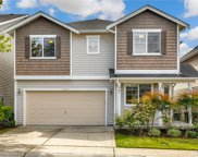 19302 26th Ave SE Unit 121, Bothell image