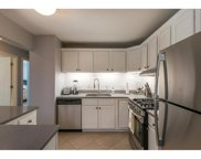 4860 Park Commons Drive Unit #216, Saint Louis Park image