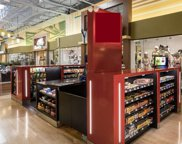Kiosk Convenience Store Mall Franchise, Pembroke Pines image