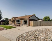 11461 High Street, Northglenn image