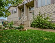 5543 5th Street, Fridley image