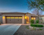 12788 W Spur Drive, Peoria image