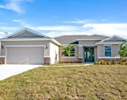 2601 SW Cadet Circle, Port Saint Lucie image