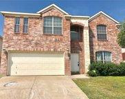 3913 Aldersyde, Fort Worth image