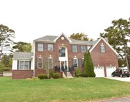 203 Cynwyd Dr, Absecon image