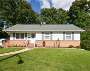 6501 Carsdale  Place, Charlotte image