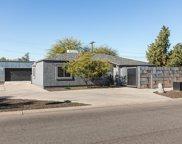 2602 N 71st Street, Scottsdale image