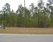 Lot 173 Knotty Pine Way, Murrells Inlet image