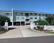 202 Lewis Drive Unit #1212, Carolina Beach image