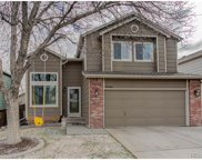 10506 Hyacinth Place, Highlands Ranch image
